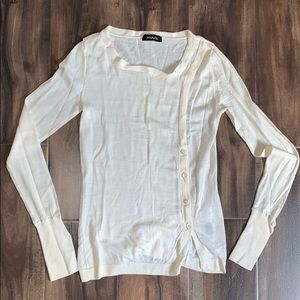 😍MAX & CO Fine Wool Top😍